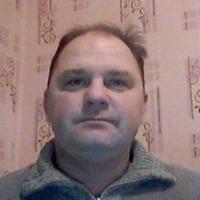 александр, 44 года, Близнецы, Балезино