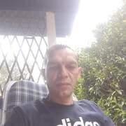 Ludovic LASZLO 53 Бонн