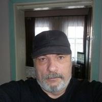 Федор, 57 лет, Близнецы, Енисейск