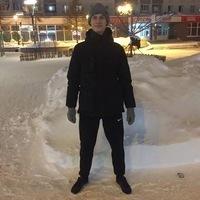 Андрей, 24 года, Рыбы, Сыктывкар