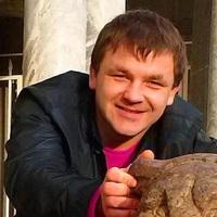 Дмитрий, 40 лет, Лев, Пермь