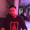 jamol, 30, г.Ташкент