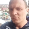 Konstantin, 34, Giaginskaya
