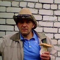 Игорь, 53 года, Близнецы, Туапсе
