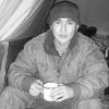 Яков, 30, г.Якутск