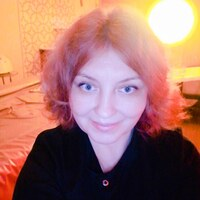 Алена, 45 лет, Рак, Москва