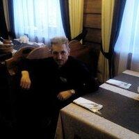 Сергей, 49 лет, Водолей, Череповец