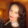 Ирина, 34, г.Каменец-Подольский