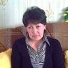 Альбина, 54, г.Чугуевка