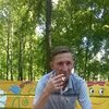 Борис, 54, г.Саров (Нижегородская обл.)