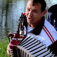 Николай, 49 лет, Скорпион, Волгоград