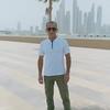 Djonik, 45, Dubai
