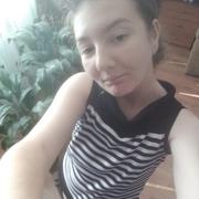 Мария 20 Минск