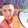 Олег, 37, г.Набережные Челны