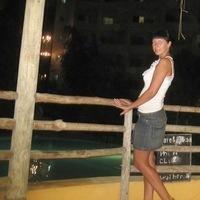 Лана, 28 лет, Рак, Москва