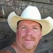 Donald Ferguson, 52, г.Сиэтл
