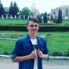 Олександр, 20, г.Винница