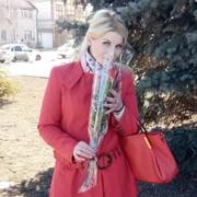 Екатерина 32 Бузулук