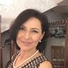 Olga, 47, Yugorsk