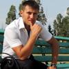 FraerSTAS, 29, г.Красноармейск
