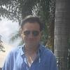 ALVARO Peña, 53, Villavicencio