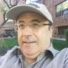 Yury, 56, г.Чикаго
