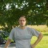 Игорь, 35, г.Вязьма