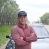 Sanjar, 35, г.Астана