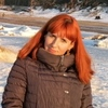 Irina, 36, г.Калининград