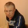 Равиль, 48, г.Казань