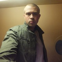 Виктор, 32 года, Весы, Екатеринбург