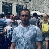 Александр, 30, г.Троицк