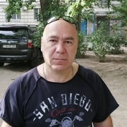 Евгений 46 Волгоград