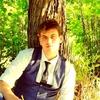 Вадим, 18, г.Пыть-Ях