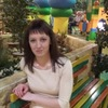 Анна, 28, г.Воронеж