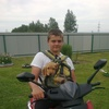 Алексей, 23, г.Духовщина