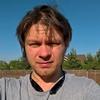 Dennis, 35, г.Москва