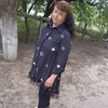 valentina, 50, Kostopil