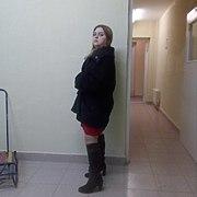 Елена 32 года (Рак) Некрасовка