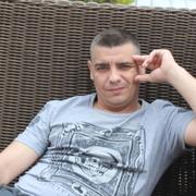 Ромка 38 лет (Весы) Воскресенск