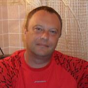 Дмитрий худоногов 41 Минусинск