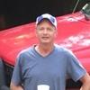 Tony Loy, 51, г.Лексингтон