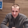 Олег, 41, г.Сергиев Посад