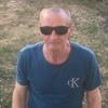 александр, 59, г.Екатеринбург