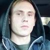 Юра, 27, г.Киев