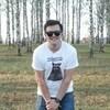 Andrey Bolshakov, 26, г.Кострома