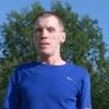 Дмитрий, 51, г.Усинск