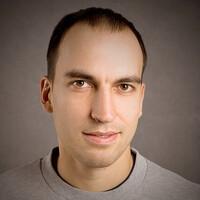 Александр, 23 года, Стрелец, Северск