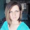 Ольга, 38, г.Биробиджан