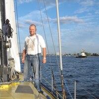 Пётр, 44 года, Скорпион, Санкт-Петербург